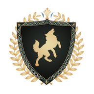 DapperFam Blog